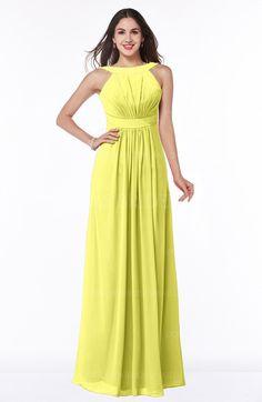 e96e1d4ec30 ColsBM Alicia - Classic Green Bridesmaid Dresses