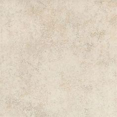 Daltile Briton Bone 18 in. x 18 in. Ceramic Floor and Wall Tile (18 sq. ft./ case)-BT011818HD1P2 - The Home Depot