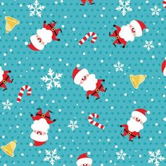 X-mas Holiday Print - You Better Not Pout