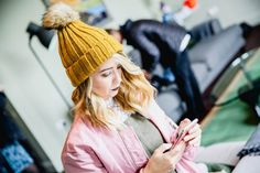 Fell In Love With Edinburgh Zoella Lifestyle, Boho Fashion, Winter Fashion, Jack Maynard, Zoella Beauty, Fall Outfits, Cute Outfits, Zoe Sugg, Girl Online
