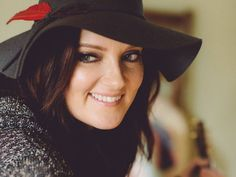 """Pray to Jesus"" leads off 12 Stories, Brandy Clark's modestly amazing new album. It isn't a conventionally religious song, instead opting to..."