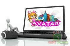 Avatar là tựa game nông trại được các bạn trẻ yêu thích cho thể loại game mạng xã hội trên điện thoại. Game được thiết kế khá dễ thương, hìn...