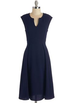1940's Women's Day Dress History