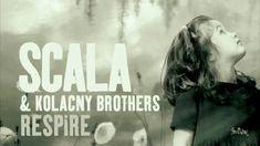 Every Breath You Take- Scala& Kolacny Brothers