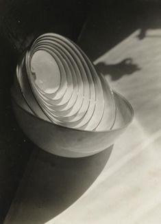 Iwao Yamawaki, 'Set of Bowls' 1930–2