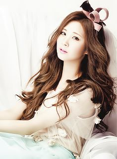 ImageFind images and videos about kpop, snsd and girls generation on We Heart It - the app to get lost in what you love. Sooyoung, Yoona, Snsd, Vixx, Girls Generation, Hyun Seo, Kpop Hair, Popular Girl, Korean Star