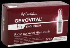 http://www.ebay.com/itm/Hyaluronic-Acid-10-Ampoules-Gerovital-H3-Evolution-Farmec-Anti-wrinkle-Anti-Age-/271201798392?pt=US_Skin_Care=item3f24e308f8