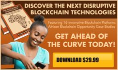 #bitcoin @BitcoinRTs  BitHub.Africa…  |👍 Discover the BEST in Best Sellers! 👍 http://amzn.to/2mjKi2T @amazon @dnr_crew #shopping #retweet