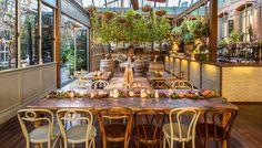 _atrium-wedding-20-8-16-lores-2-copy