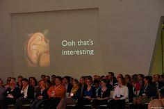 Congres Intranet 2013