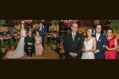 Bruna + Beto - Wedding II - Paulo Ferreira
