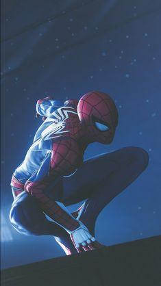 Marvel Comics, Marvel Art, Marvel Heroes, Marvel Avengers, Ms Marvel, Captain Marvel, Spiderman Art, Amazing Spiderman, Marvel Wallpaper