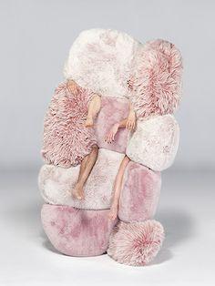 #pink #pastels