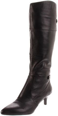 AK Anne Klein Women's Draca Boot >>> Find out more about the great product at the image link.