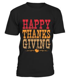 Family Thanksgiving Day Feast T shirt