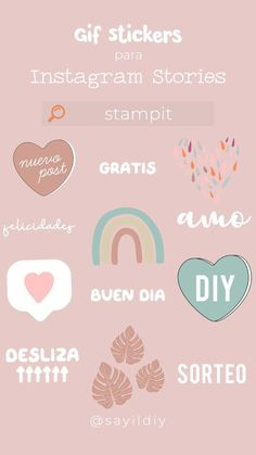 Instagram Code, Instagram And Snapchat, Instagram Shop, Instagram Posts, Pretty Letters, Instagram Frame Template, Instagram Story Ideas, Cute Cartoon Wallpapers, Graphic Design Posters