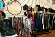 beacons-closet-brooklyn-park-slope-fripes-puces-new-york-mode-2