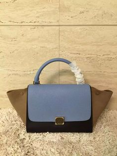 céline Bag, ID : 28326(FORSALE:a@yybags.com), celine backpacks 2016, celine women's leather handbags, celine backpack clearance, celine rucksack backpack, celine womens purses, celine where to buy briefcase, celine book bags, celine clear backpack, celine travel backpack, celine site, celine men wallet brands, seline bag #célineBag #céline #celine #womens #purses