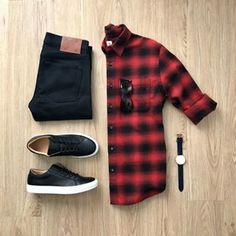 Moda Masculina Urbana 2019 Ideas For 2020 Best Mens Fashion, Mens Fashion Shoes, Fashion Outfits, Fashion Trends, Men's Fashion, Stylish Mens Outfits, Casual Outfits, Men Casual, Style Masculin