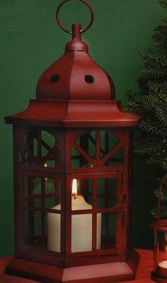 http://www.candles.net/mm5/magic/graphics/00000001/lantern-red-metal.jpg