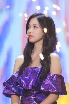once halloween 2 Mina 미나 트와이스 Nayeon, Kpop Girl Groups, Korean Girl Groups, Kpop Girls, San Antonio, Twice Chaeyoung, Twice Once, Twice Kpop, Myoui Mina