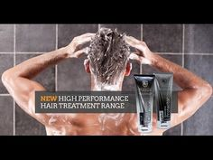 Announcing the new Platinum Range of hair loss scalp treatments for men -  How To Stop Hair Loss And Regrow It The Natural Way! CLICK HERE! #hair #hairloss #hairlosswomen #hairtreatment Innovative Hair Loss Solutions is proud to present the new Platinum High Performance Hair Treatment Range. Experience our new hair loss scalp treatment for men. Exclusive to IHLS, you... - #HairLoss