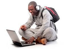 Als exklusiver Versandpartner von CodeDoor.org, bietet Ihnen Packlink die Möglichkeit Ihr altes Gerät besonders günstig zu versenden. Mit über 8 Versandpartner und mehr als 50 Versandoptionen sind wir Ihr Ansprechpartner für den Paketversand.  Mehr Infos: http://blog.packlink.de/versenden-sie-ihren-alten-laptop-fur-einen-guten-zweck/