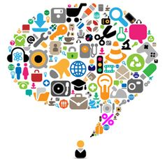 What do #socialmedia firms do?  Read more.. http://bit.ly/1si7YUv