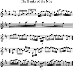 The waxie dargle pub near parnell square irish folk songs dublin the banks of the nile irish folk song ireland sheet music for fandeluxe Images