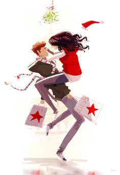 Missed my toes! by PascalCampion.deviantart.com on @DeviantArt