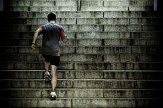 10 consejos para mantener tu motivación