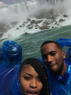 Me and bae vacay style cute couple selfies, life goals, black relationship goals,