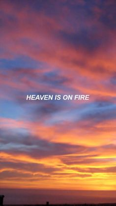 The Personal Quotes - Love Quotes , Life Quotes , Relationships Sky Quotes Clouds, Cloud Quotes, Sky And Clouds, Tumblr Quotes, Lyric Quotes, Lyrics, Story Quotes, Words Quotes, Qoutes