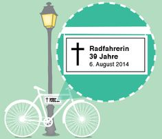 http://go.shr.lc/1Mj8NoY - Hätte, hätte, Fahrradkette: Eine Initiative zur Fahrrad- und Verkehrssicherheit. Preise im Wert von 2.500,- zu gewinnen! #sicherradeln #criticalmass #haettehaettefahrradkette #kautionsfrei