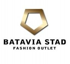 Batavia Stad Amsterdam Fashion Outlet -
