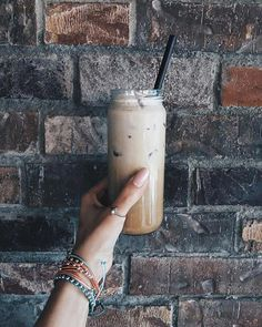 Coffee first, work later x Sokora Rain - Coffee ☕️.i need you every day ❤️ - Kaffee Coffee Break, Iced Coffee, Coffee Drinks, Coffee Shop, Coffee Cups, Cappuccino Coffee, Iced Latte, Coffee Creamer, Coffee Art