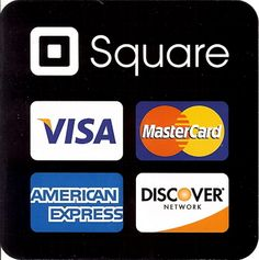 Free Printable Credit Card Signs | Credit Card transactions are handled over the telephone at 206-778 ...