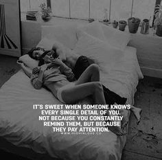 Quotes images about love. Are you a lover of somebody or loving some one than use these love quotes images and tell him/her how much love them Romantic Quotes For Her, Sexy Love Quotes, Soulmate Love Quotes, Flirty Quotes, Love Husband Quotes, Love Quotes With Images, True Love Quotes, Love Quotes For Her, Love Yourself Quotes
