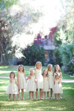 This is adorable.    Photography By / http://mibelleinc.com,Coordination   Floral Design By / http://artisanevents.net