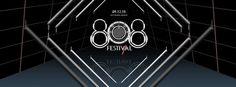 808 Festival 2015 at Bitec Bangna Bangkok #808Festival, #ArminVanBuuren, #BitecBangna, #Contango, #RetoxSessions #bangkoktoday - http://bangkok.today/events/808-festival-2015-at-bitec-bangna-bangkok/
