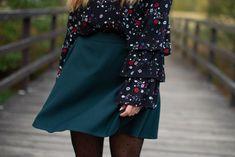 Bottes de pluie et Ciré - Elofancy My Style, Fashion, Rain Boots, Surfboard Wax, Moda, Fashion Styles, Fashion Illustrations