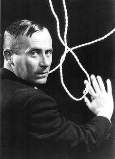 Me encanta ...Joan Miró.
