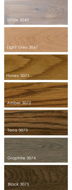 39 Best Wood Floor Restoration Images On Pinterest Wood Floor