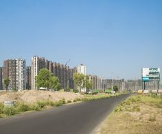 Top 5 Localities of Noida Where You can Buy Your Dream Home | PropTiger Real Estate Blog