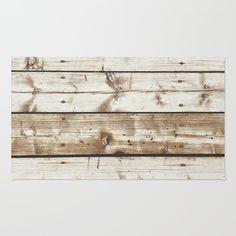 Out of the City Rug  #wood #tree #woodentexture #nature #outdoor #forest #weekend #cottage #backyard #pattern #woodenfloor #wooddeck #deck #naturelover #lovegreen #green #savethetree #woodlover #rug #livingroomdecor #housewarming #housewarminggift