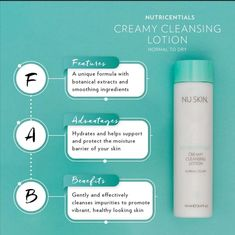 Galvanic Spa, Skin Cleanse, Nu Skin, Skin Products, Lotion, Moisturizer, Content, Skin Care, Messages
