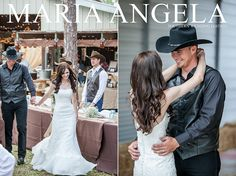 it is unbelievable how badly i want my groom to wear a cowboy hat