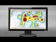 Business Intelligence from Bally Technologies (+lista de reproducción)