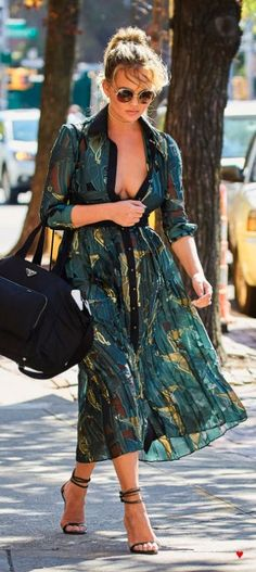 Phenomenal 101 Best Chrissy Teigen Style Ideas https://fazhion.co/2017/05/07/101-best-chrissy-teigen-style-ideas/ Some would argue they have all of it talent, beauty, an awareness of humor and a lot of style. But her trust was shattered.' `We appreciate everybody's kindness and support