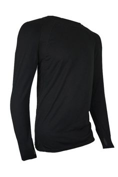 Clearance: Men's Max Ride Sync 2.0 Crew